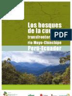 Proyecto Bosque Del Chinchipe