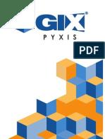 gix_pysix