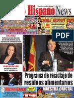 Edition21-2013