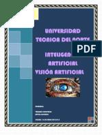 VISIÓN ARTIFICIAL.docx