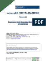 Garcia Regimenes 01