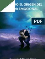 Sanando el Dolor Emocional - Centro Chopra.pdf