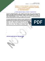 EJEMPLOS DE DESARROLO.docx