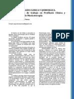 Musicoprofilaxis Clinica y Quirurgica.pdf