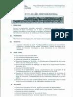 normas-15a3dde732
