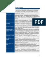 INTERPRETACION-TEST HTP.pdf