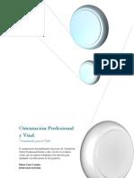 ivo do santos PPV.pdf