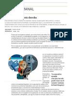 La hora del hemisferio derecho.pdf