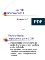 Jur1633-Ponto 2 -Nacionalidade - Mar2013