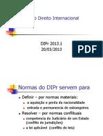 Jur1633 - Ponto 4- Fontes - Mar213