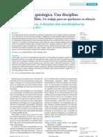 PSICOPROFILAXIS.pdf
