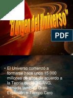200601081527590.El Origen del Universo 2 (1)