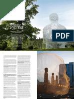 2010-Arte_al_limite.pdf