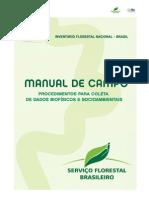 manual_de_campo_16_05_2013 (1)