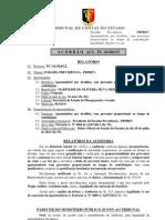 proc_16924_12_acordao_ac2tc_01281_13_decisao_inicial_2_camara_sess.pdf