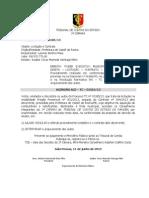 proc_03185_13_acordao_ac2tc_01310_13_decisao_inicial_2_camara_sess.pdf