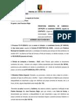 proc_02503_12_acordao_ac2tc_01326_13_decisao_inicial_2_camara_sess.pdf