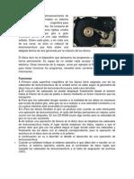 EL DISCO DURO.docx