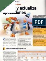 Curso de Linux Con Ubuntu - 3 [ Www.yovani.netne.net ]
