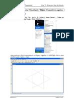 Exercicio1-Protrusion Visualizacao Edicao Arquivos