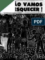 NaoVamosEsquecer4.pdf