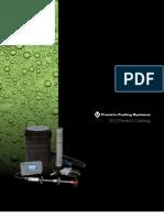 Ffs Catalog Principal
