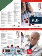cardiomax[1].pdf