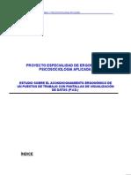 Proyecto Final de Ergonomia y Psicosociologia Pdoc