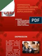 Expo Depresion
