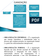 4ª AULA DE ADM. - FUNÇÕES