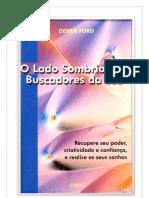 Buscadores da Luz.docx