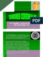 TUMORES CEREBRALES.pdf-Anabel.pdf
