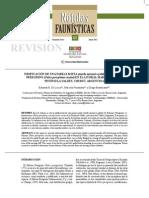 Notula Faunistica 122 HALCON PEREGRINO[1]