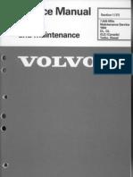 112141920 Volvo Wiring Diagram 2000 S70 V70 2000 2004 C70 Airbag Relay