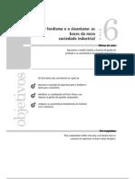17417 Historia Do Pensamento Administrativo Aula 06 Volume 01