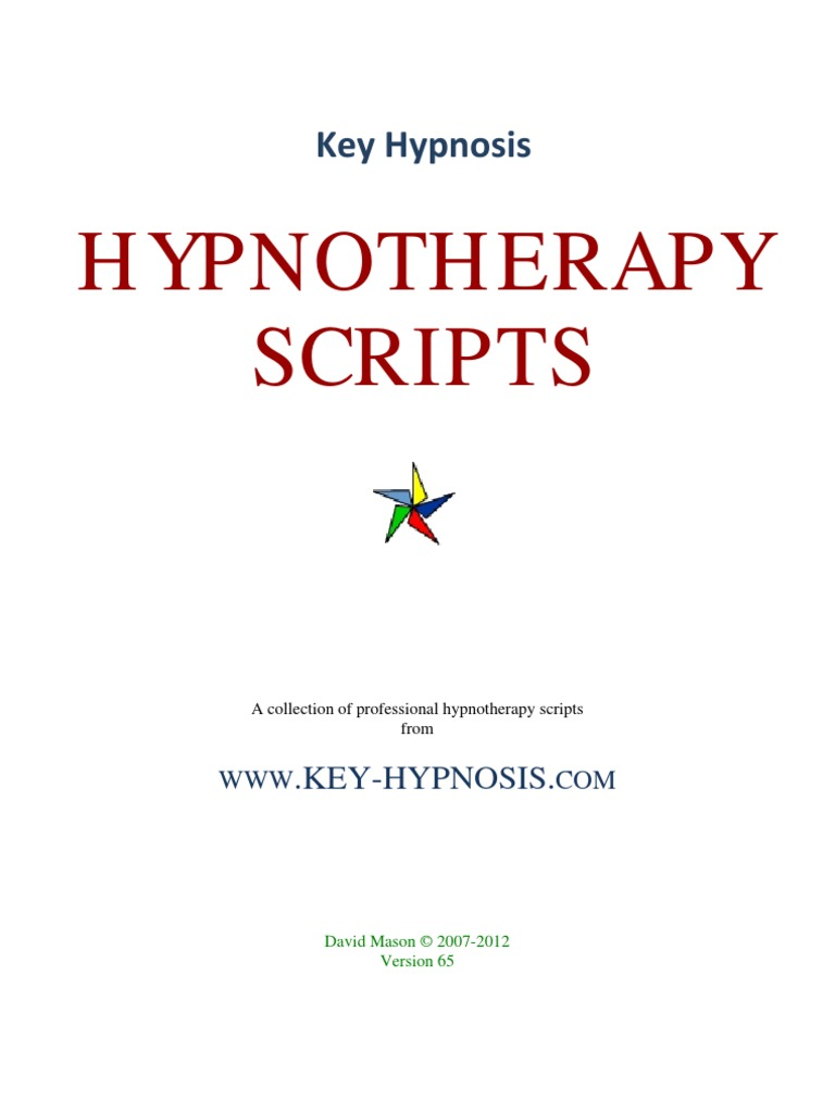 Click+Here+to+See+All+Scripts | Hypnotherapy | Hypnosis