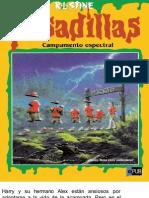 Campamento espectral - R. L. Stine.pdf