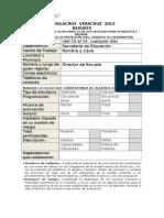 FORMATO_REPORTE Proteccion Civil