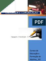 Linguagem e Comunicação_B3_EFA
