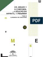 Libro Musica Infantil.pdf