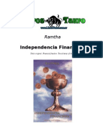 Ramtha - Independencia Financiera.doc