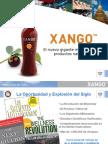XanGo-2009