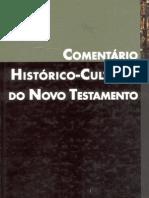 Comentário-Histórico-Cultural-do-Novo-Testamento-Lawrence-O.-Richards