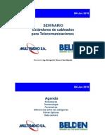 UNIDAD 4.1-Presentacion-estandares_de_cableado.pdf