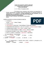 DIAGNOSTICO 3ERO2012 (4)