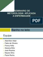 BANHO NO LEITO.pptx