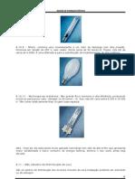 CQ%20-Instalações%20Elétricas_PARTE3_25_4_2011