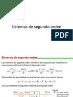 Clase7Sistemas de Segundo Orden (1)