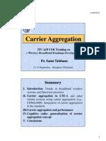 Carrier_Aggregation_Presentation_ITUASP COE training.pdf