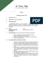 EDUC 17 Syllabus.docx